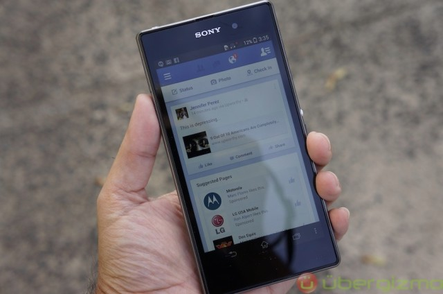 sony-xperia-z1-review-13-640x424